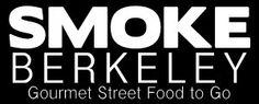 Smoke Berkeley - Close to Texas BBQ