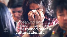 The Sixties Scoop happened in Canada from the to the late and saw thousands of Indigenous children taken from their parents to be placed with white families. American Pay, American Indians, National History, Cultural Identity, Losing A Child, Day Book, School Lessons, News Online