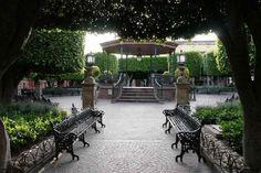The Jardin, San Miguel de Allende http://www.google.com/imgres?q=the+jardin+san+miguel+de+allende+mexico=en=firefox-a=BC3=X=org.mozilla:en-US:official=960=452=isch=imvns=k7snMEEf8T4FqM:=http://www.tripadvisor.com/Hotel_Review-g151932-d780896-Reviews-Casa_Maricela-San_Miguel_de_Allende_Central_Mexico_and_Gulf_Coast.html=R2FU3vulr7J