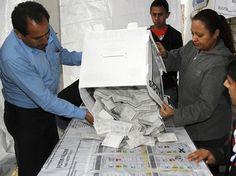 El INE concluye cómputo de elección para Constituyente http://noticiasdechiapas.com.mx/nota.php?id=85604