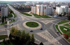 белгород фото города 2015: 19 тыс изображений найдено в Яндекс.Картинках