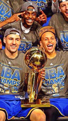 2015 NBA Champs, #thepursuitofprogression #Lufelive #basketball #bball #NBA #LA #NY