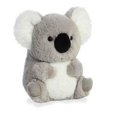 Cute Stuffed Animals, Cute Animals, Cute Room Decor, Cute Teddy Bears, Cute Toys, Animal Memes, Plushies, Cuddling, Journals