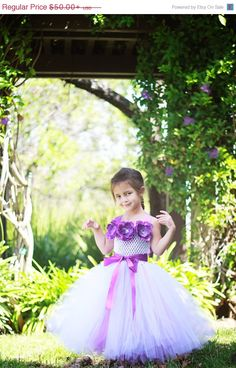 Charcoal Flower Girl Bridesmaids Elegant Wedding Toddler Girl All Sizes #18