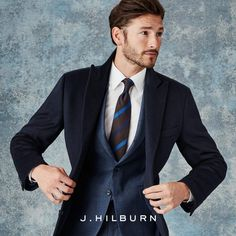 """If you want something you never had, you have to do something you've never done."" - Unknown  #simplyhyacinth #jhilburn #stylist #customwear #dayton #menswear #mensfashion #fashion #menstyle #style #mensstyle #ootd #streetstyle #fashionblogger #streetwear #men #instafashion #menfashion #dapper #streetfashion #outfitoftheday #menwithstyle #gentleman #outfit #mensweardaily #lifestyle #womenswear #mensclothing #model #clothing #menwithclass #stylish #photography #malemodel #bhfyp Streetwear Men, Dapper, Male Models, Outfit Of The Day, Gentleman, Street Wear, Stylists, Women Wear, Suit Jacket"