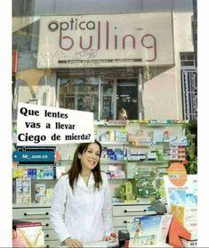 Humor, vídeos, fotos, gifs, imágenes y chistes en FinoFilipino.org
