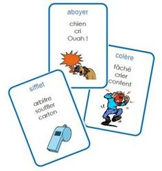 French resources for your French Immersion, Core French or Francophone class. French Teacher, French Class, Teaching French, How To Speak French, Learn French, Education And Literacy, Teaching Resources, Teaching Ideas, Language Activities