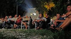 Picture Mykonos, Concert, Pictures, Movies, Photos, Concerts, Grimm
