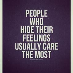 Enjoy Loving Quotes