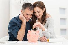Short Term Loans- Gain Easy Cash Solution for Bad Time!