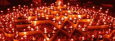 Happy Diwali Images Here we are sharing Happy Diwali Images and photos for Diwali 2017 Festivals Of India, Indian Festivals, Happy Diwali Photos, Diwali Celebration, Carnival Festival, Diwali Gifts, Outdoor Yoga, Festival Lights, Yoga For Kids