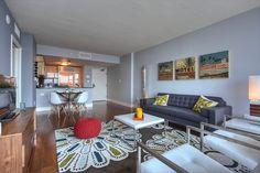 gus modern spencer sofa - Google Search