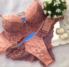Red Lace Lingerie, Gorgeous Lingerie, Jolie Lingerie, Bra Lingerie, Women Lingerie, Matching Bra And Panty, Cute Bras, Victoria Secret Panties, Dress Patterns
