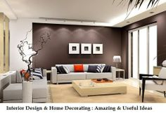 Living room designs ideas 2019 New Living Room Furniture and Decor ! 42892693 Latest Decoration Of Living Room. Change Your Living Room Decor On A Limited Budget In Six Steps Interior Design Website, Best Interior Design, Interior Decorating, Interior Designing, Decorating Ideas, Simple Interior, Decor Ideas, Image Deco, Design Apartment