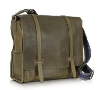 Latest designer bags for men,ladies handbags,Wallets,#mensbags and leather bags Products at shriexports.net