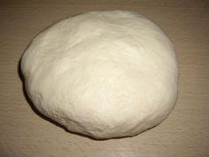 Aluat de pizza cu blat pufos Pizza, Bread, Breads, Baking, Sandwich Loaf