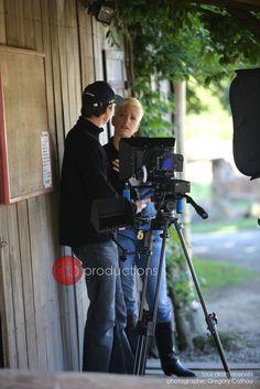 www.charliegon.com http://abessonnier.perso.sfr.fr/ https://www.facebook.com/gregory.cathou http://www.domainedelacombe.sitew.com