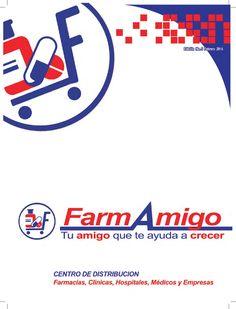 Revista  Farmamigo No 5