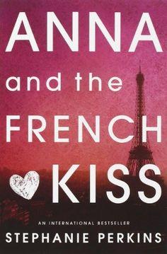 Anna and the French Kiss de Stephanie Perkins http://www.amazon.es/dp/0142419400/ref=cm_sw_r_pi_dp_MLCKub0JZ9CN4