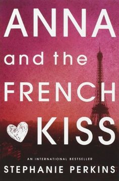Anna and the French Kiss by Stephanie Perkins http://www.amazon.com/dp/0142419400/ref=cm_sw_r_pi_dp_m1Lqwb0R4TYDX