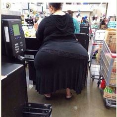Well, This Post is not Very Fat People Friendly Part 2(10 Photos)