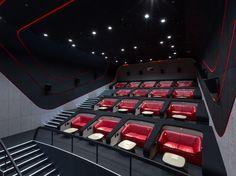 Картинки по запросу Multiplex Atmosphere cinema