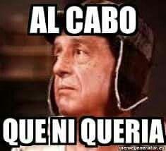 Meme Chavo Funny Spanish Memes Memes Funny Memes