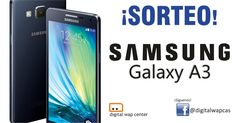 Galaxy Phone, Space, Pageants, Samsung Mobile Galaxy, Clothing Branding, Prize Draw, Projects, Display