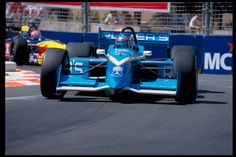 greg moore - Google Search