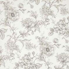 Floral-Trellis-Charcoal-Wallpaper-F
