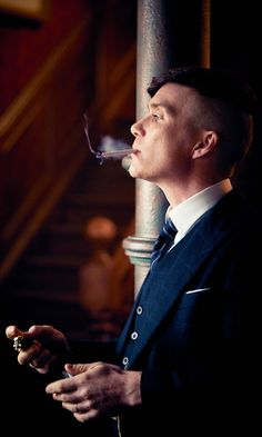 Your source for Cillian Murphy and Thomas Shelby gifs and edits. Peaky Blinders Poster, Peaky Blinders Wallpaper, Peaky Blinders Series, Peaky Blinders Quotes, Peaky Blinders Tommy Shelby, Peaky Blinders Thomas, Cillian Murphy Peaky Blinders, Series Movies, Tv Series