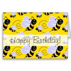 @@@Karri Best price          	Yellow & Black Bumble Bee Greeting Card           	Yellow & Black Bumble Bee Greeting Card online after you search a lot for where to buyReview          	Yellow & Black Bumble Bee Greeting Card please follow the link to see fully reviews...Cleck Hot Deals >>> http://www.zazzle.com/yellow_black_bumble_bee_greeting_card-137014090482760453?rf=238627982471231924&zbar=1&tc=terrest