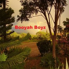 Booyah Boyz on ReverbNation - Thank you for fanning me @NancyHaubrich and congrats on being #1