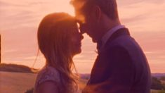 A truly vintage wedding video filmed on super 8 in the South of France at a stunning venue perfect for a destination wedding over several days.    www.andrewkellyfilms.com    Creative wedding videographer in Paris | Provence | Tuscany | Ireland | UK