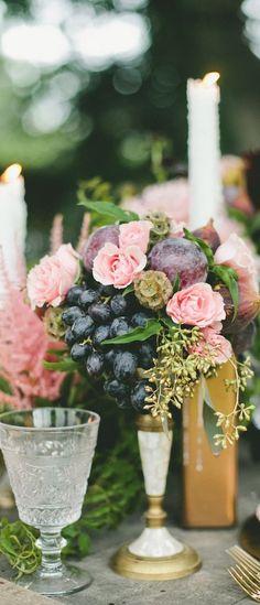 50 Cool Ideas for Winery Themed Bridal Shower - VIs-Wed Parisian Wedding, French Wedding, Wedding Centerpieces, Wedding Decorations, Wedding Ideas, Wedding Shoot, Wedding Themes, Wedding Table, Wedding Blog