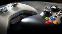 More Beautiful Xbox 360  HD Wallpaper | FLgrx Graphics