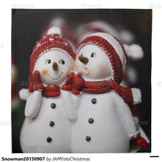 Avoid any messy dinners with Snowman napkins from Zazzle. Browse through our marketplace of paper and cloth napkins ranging in different styles and sizes. Dinner Napkins, Cocktail Napkins, Custom Napkins, Printed Napkins, Your Design, Centerpieces, Seasons, Christmas Ornaments, Create