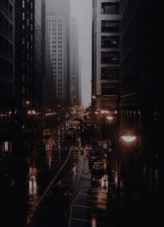 Brown Aesthetic, Aesthetic Grunge, Quote Aesthetic, Aesthetic Photo, Aesthetic Pictures, Mermaid Wallpapers, Rain Wallpapers, Mafia, Baroque Architecture