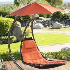 Vivere Original Dream Chair   Hammock Chairs U0026 Swings At Hayneedle