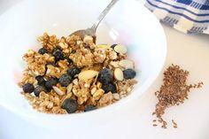 Ingresa al blog de Koolg y encuentra una nota acerca de los beneficios de los cereales!  http://blog.koolg.net/2012/10/variedad-de-cereales/