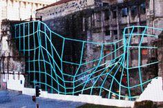 PORTO LIGHT EXPERIENCE - www.fahr0213.com