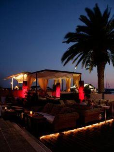 Top five bars in Hvar :: Travel and nightlife - Cosmopolitan