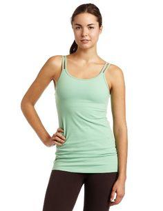 Beyond Yoga Women's Double Strap Tank