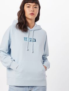 Sweat Shirt, Models, Levis, Hoodies, Sweaters, Outfits, Beautiful, Style, Adidas Men