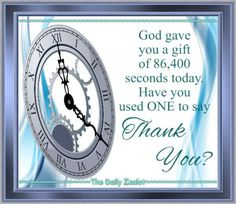 The Daily Zealot, Minneapolis, Minnesota. 💖More God - Less Government / John John 3 30, Christian Memes, Thankful, Mindfulness, God, Personalized Items, Sayings, Gifts, Inspiration