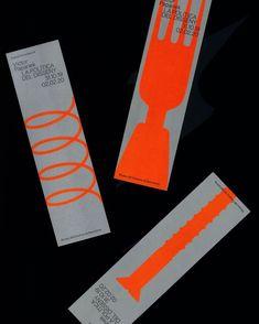 Graphic Design Typography, Logo Design, Layout Design, Design Art, Branding Design, Packaging Design Inspiration, Graphic Design Inspiration, Poster Photo, Ticket Design