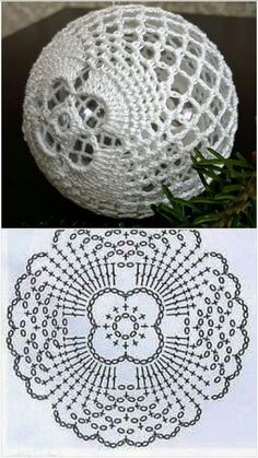 Crochet Best 11 Christmas decorations – Page 65935582030479209 – SkillOfKing.Com Love, 11 Christmas decorations – Page 65935582030479209 – SkillOfKing.Com Best 11 Christmas decorations – Page 65935582030479209 – SkillOfKing.Com Kraw. Christmas Tree Hooks, Crochet Christmas Ornaments, Christmas Crochet Patterns, Holiday Crochet, Crochet Snowflakes, Christmas Baubles, Christmas Crafts, Christmas Decorations, Wedding Decorations