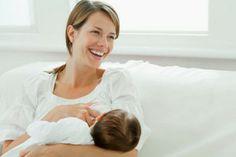 ¿Qué haces mientras amamantas? | Blog de BabyCenter por @Norma Mora