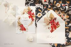 New autumn collection of watercolor illustrations that consist of many floral elements. Bright red orchid, blush roses, pampas and dried palm as well as other dried plants will add autumn mood to your design.#invitations #elegantwedding #modernwedding #beachwedding #bohowedding #floralwedding #vintagewedding #fallflowers #fallwedding Graphic Design Templates, Graphic Design Trends, Graphic Design Layouts, Graphic Design Projects, Blog Design, Graphic Design Illustration, Watercolor Illustration, Graphic Design Inspiration, Floral Watercolor