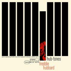 The Typography of Blue Note Album Covers: freddiehubbard_hubtones_b_0.jpg